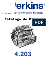 Catalogo de despiece perkins 4.203.pdf