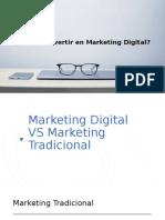 Porque invertir en Marketing Digital.pptx