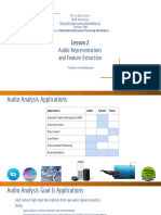 MSC Data Science - 02.pdf