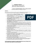 Requisitos padrón de proveedores 2019.docx