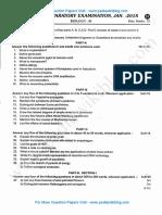 2nd PUC Biology Jan 2018.pdf