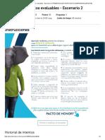 Actividad de puntos evaluables - Escenario 2_ PRIMER BLOQUE-TEORICO_ETICA EMPRESARIAL-[GRUPO8] (1)
