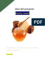 PROYECTO-MIEL (2).docx