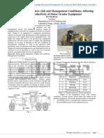 rend.  motoconformadora.pdf