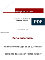7. Parto Prematuroalumnos.ppt
