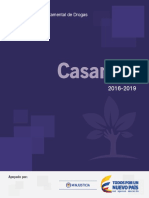 plan-departamental-drogas-casanare_2016_2019.pdf