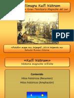 Külakawün - 20141002 - 2.pdf