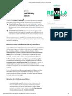 20 Ejemplos de Actividades Aeróbicas y Anaeróbicas.pdf