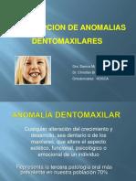 Ortodoncia Interceptica y derivacion oportuna FINAL 3