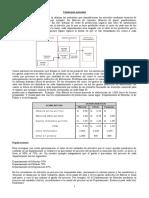 Clase 9 Costos por procesos y ordenes de produccion