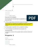 EVALUACION U3 FINANZAS CORPORATIVAS OH.docx