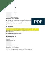 EVALUACION UNIDAD 1 GERENCIA DE PROYECTOS OH.docx