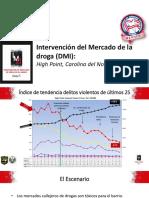 Seminario-Seguridad.pdf