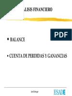 analisifinancer.pdf