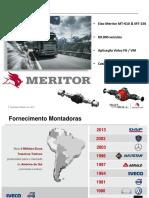 Linha-Volvo-Meritor.pdf