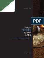 your-prayer-made-easy.pdf