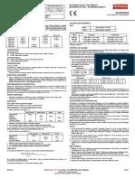 11515c-bilirrubina-total-y-directa