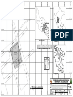 01.UBICACION Y LOCALIZACION-Model.pdf