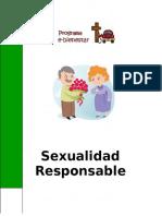 Sexualidad_ Inteligente