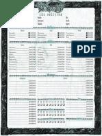 Wr20 Character Sheet