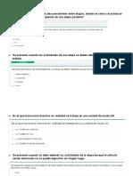 Admin Moderna - EJERCICIO EN LINEA SEMANA 3