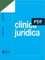 Clinica-juridica