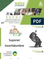 comunicacion asertiva corporativo.pdf