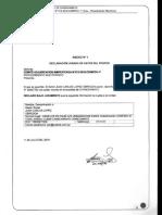 doc licitacion 2_20180710_0001