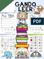 Jugando a Leer por Materiales Educativos para Maestras.pdf