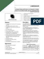 lsm303agr.pdf