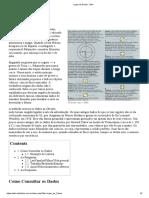 Jogos de Dados - Wiki.pdf