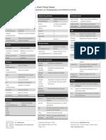 crakernano_linux-shell.pdf