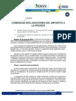 Comunicado-de-prensa-07052015.-Dirección-de-Impuestos-y-Aduanas-Nacionales.