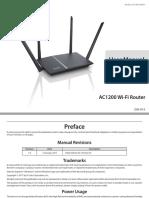 DIR-815_D1_Manual_v1.01DI.pdf