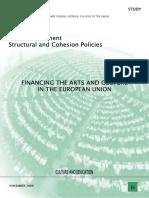Finansiranje kulture u EU državama.pdf