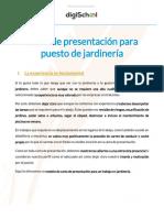 570deed590713.pdf