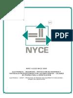 NMX-I-61032-NYCE-2009_RADSON.pdf