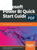 Microsoft Power BI Quick Start Guide.pdf
