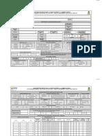 Acta de reconocimiento de Infraestructura Fisica.xlsx