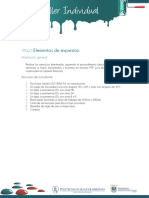 Taller 3 dibujo tecnico.pdf