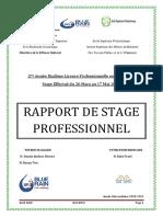 RAPPORT_DE_STAGE_S4