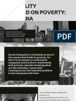 INEQUALITY FOCUSED ON POVERTY_ COLOMBIA.pdf
