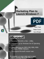 window 71.pdf