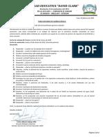 TAREA DE QUÍMICA REFUERZO 2DO BGU 03-02-2020.pdf