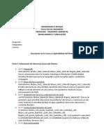 Plantilla Entrega2_DescripcionCuenca