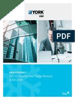 Informacion York vrf jhto.pdf