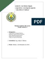 MANEJOO_ORGANICO_DEL_CACAO (1)