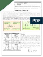1_Potenciación_Radicación_Ecuaciones (2)