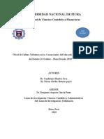 TRABAJO INFORME DESCRIPTIVO-AVANCE.docx