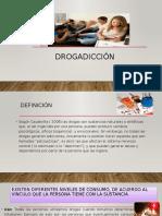 drogaadiccino ppt.pptx